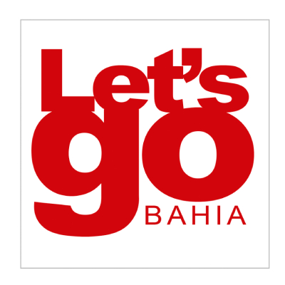 A revista Lifestyle da Bahia - Notícias sobre saúde, turismo, negócios