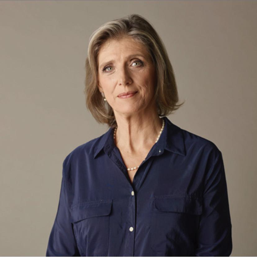 Cláudia Giudice - Jornalista, escritora e mãe de Chico