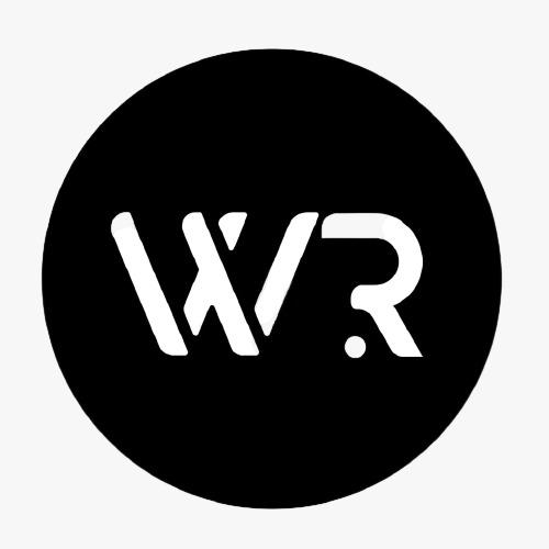 World Review Magazine