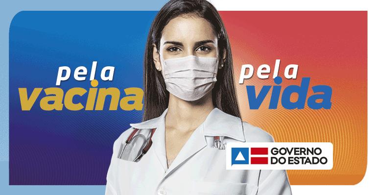 CAMPANHA GOV VACINA - 20 FEV 2021 a 01 MAR 2021 - PI 080342