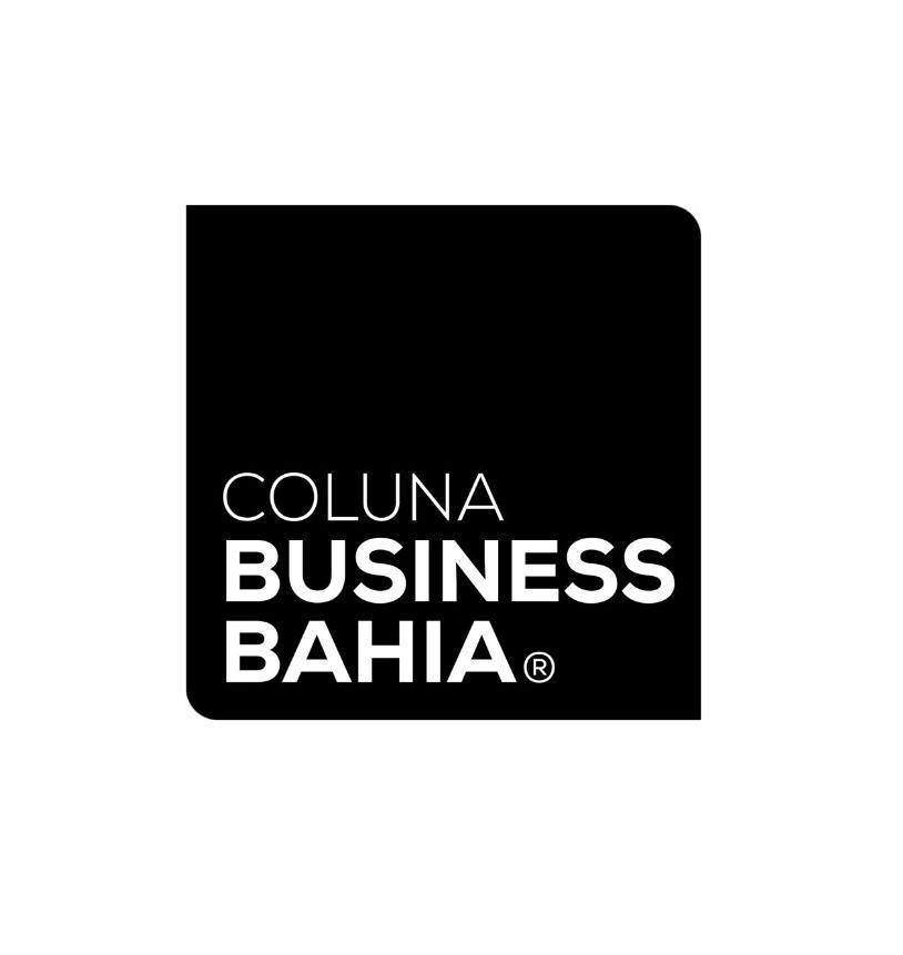 Coluna Business Bahia