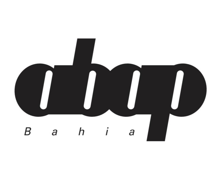 ABAP - BAHIA