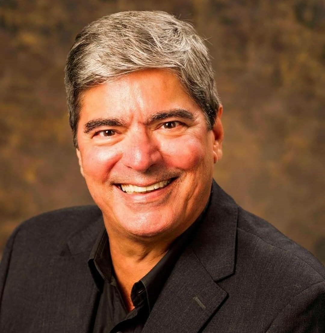 Carlos Sérgio Falcão - Engenheiro civil, empresário, presidente da Winners Engenharia Financeira
