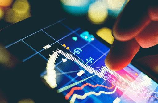 Por que os dados devem ser considerados um ativo corporativo