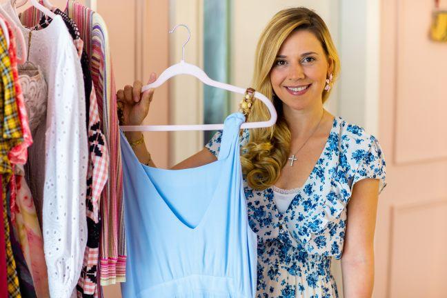 Consumo consciente: como unir moda a um estilo de vida sustentável