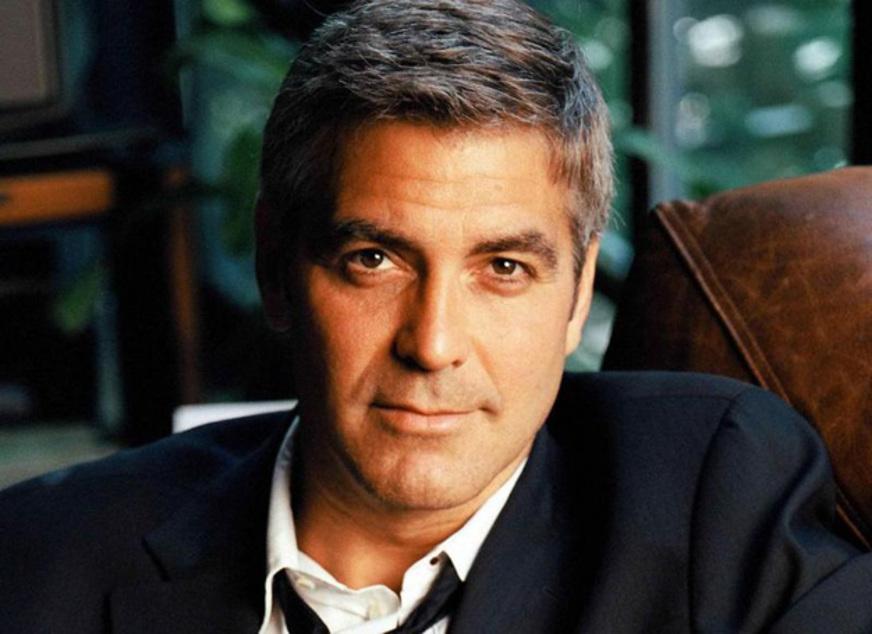 O que George Clooney tem a ensinar sobre proteção de dados?