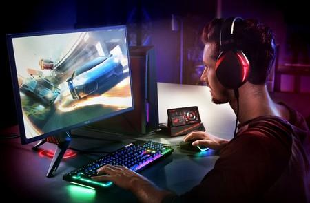 Empresas lançam seguro para proteger equipamentos gamers