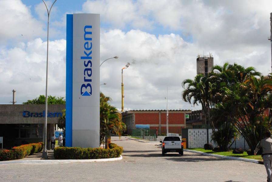 Braskem avança em iniciativas de eficiência hídrica com foco na promoção do desenvolvimento sustentável