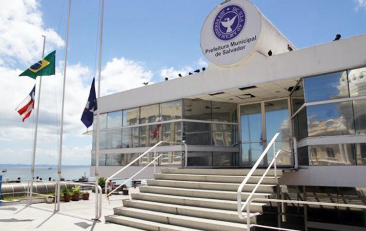 Prefeitura de Salvador sanciona lei que pune assediador de mulheres
