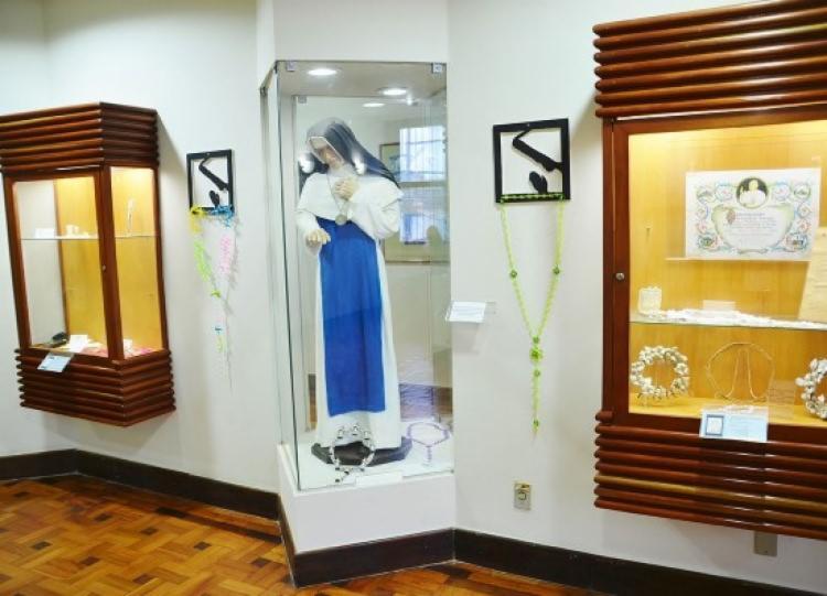 Live Tour Salvador chega ao Memorial Irmã Dulce nesta sexta (2)