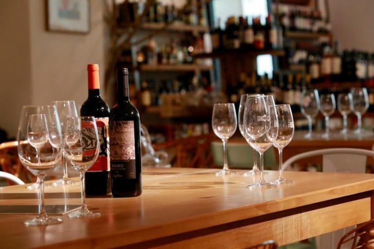 15 vinhos imperdíveis para experimentar neste inverno