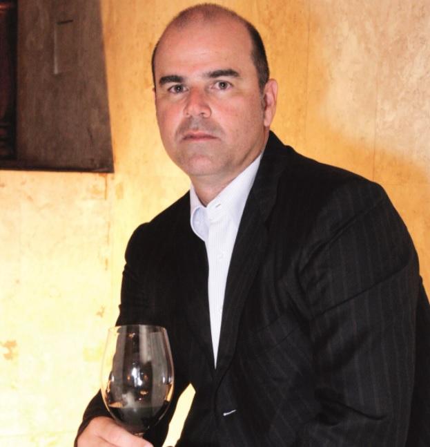 """Programa """"A História dos Vinhos no Brasil"""" é lançado"""