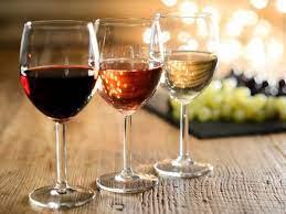 O brasileiro nunca consumiu tanto vinho como em 2020