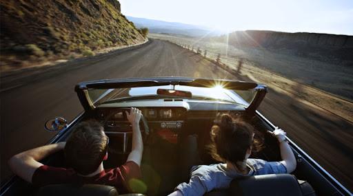 Brasileiros pensam em retomar viagens de carro pelo país