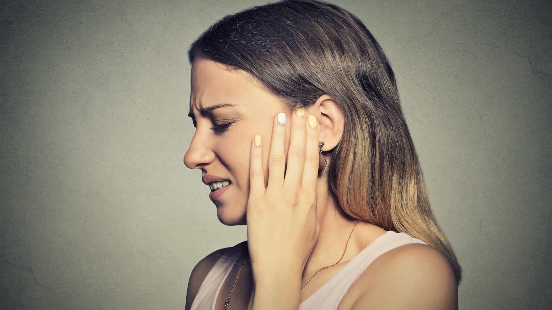 Covid-19: Três novos sintomas a ter em atenção