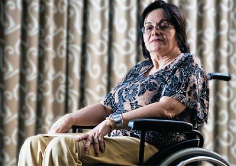 Instituto Maria da Penha lança movimento digital em combate à violência contra mulheres
