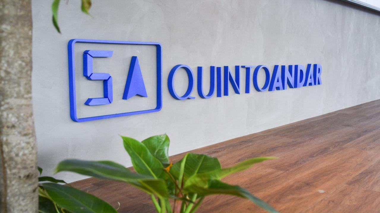 QuintoAndar compra Atta Franchising, especialista em crédito imobiliário