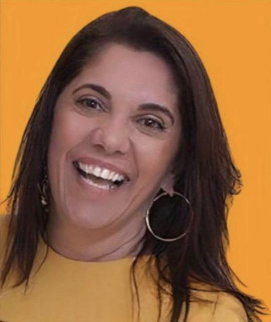Empresária Márcia Miranda assume a gestão geral da revenda Avatim em Salvador
