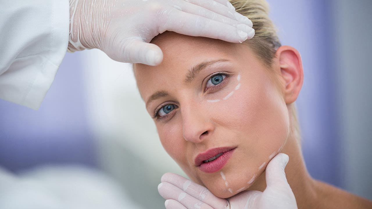 Entenda como funciona o Full Face Recovery e como ele pode rejuvenescer o rosto