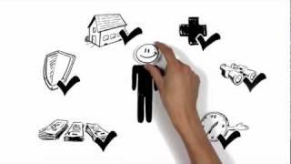 Felicidade Interna Bruta (FIB): saiba como aplicar na sua empresa!