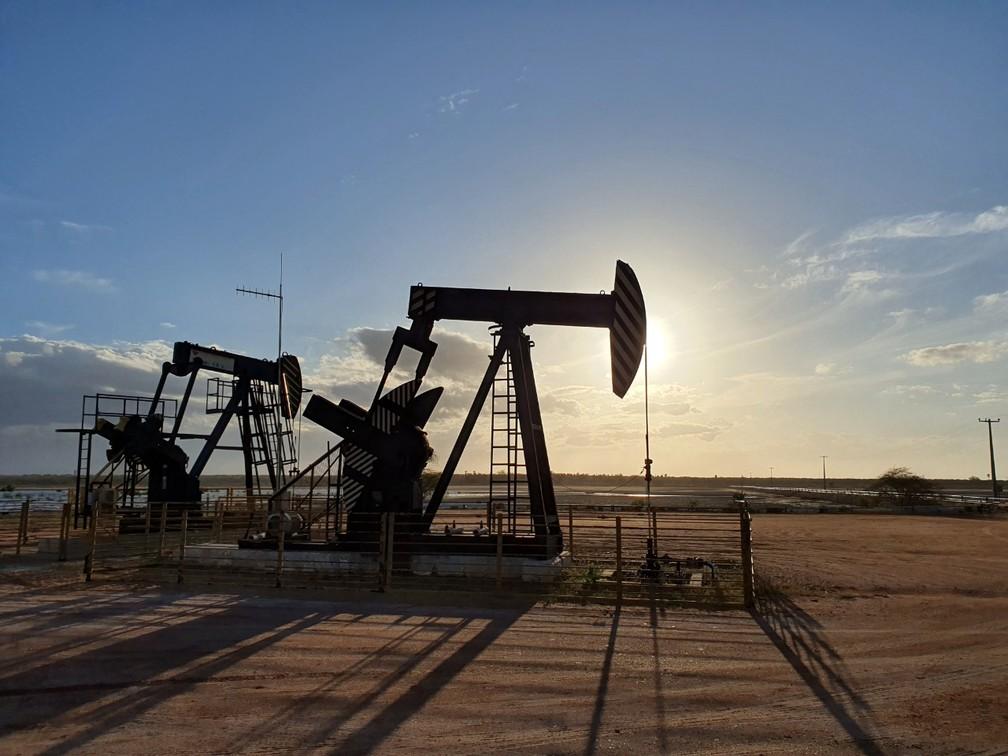 3R Petroleum adquire 100% do Campo de Sanhaçu, na Bacia Potiguar