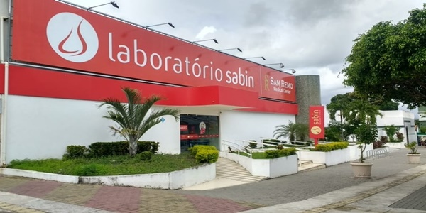 Sabin Medicina Diagnóstica entra para a Associação Comercial da Bahia