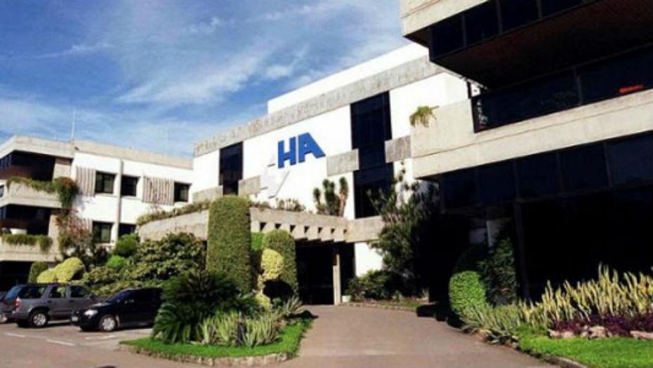 Rede D'Or conclui aquisição do Hospital Aliança