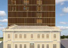 Casa das Histórias de Salvador será lançada no Comércio