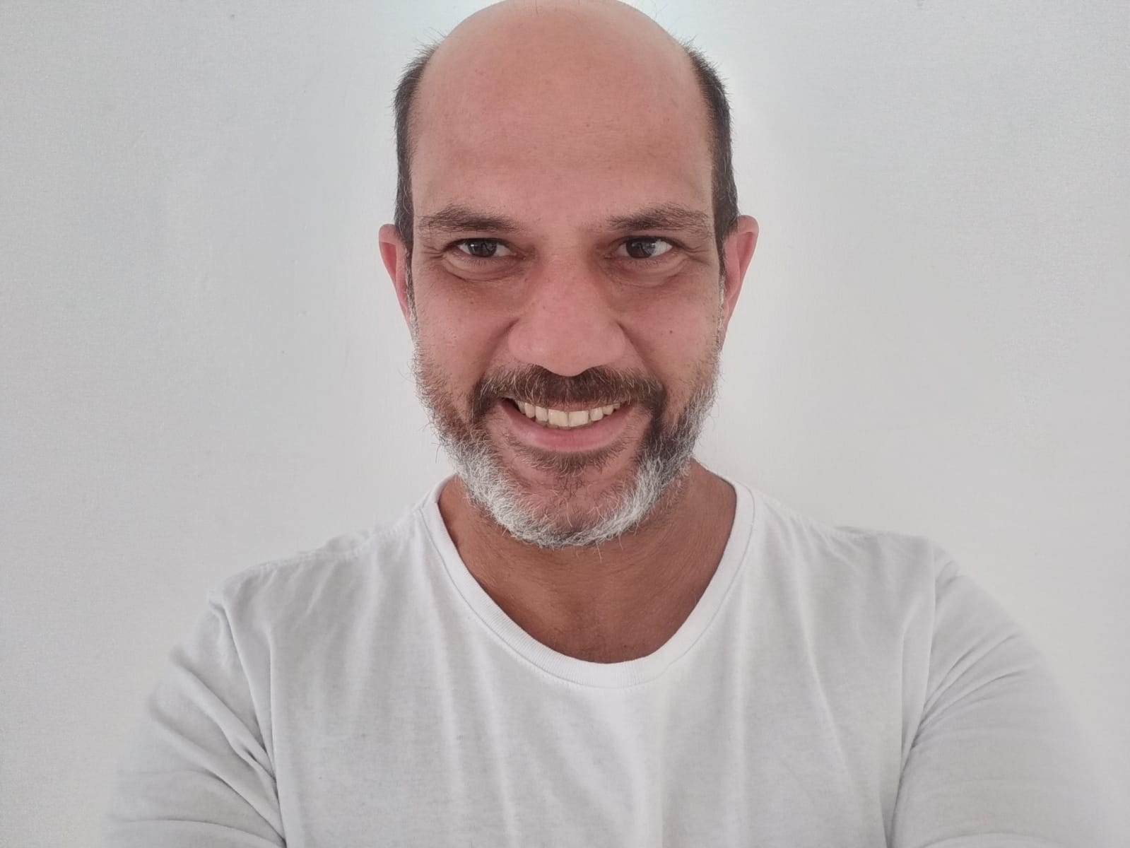 Marcello Fontes