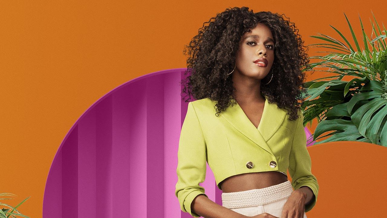 Diversidade e exposição de looks marcam 11ª edição do Estações Salvador Shopping