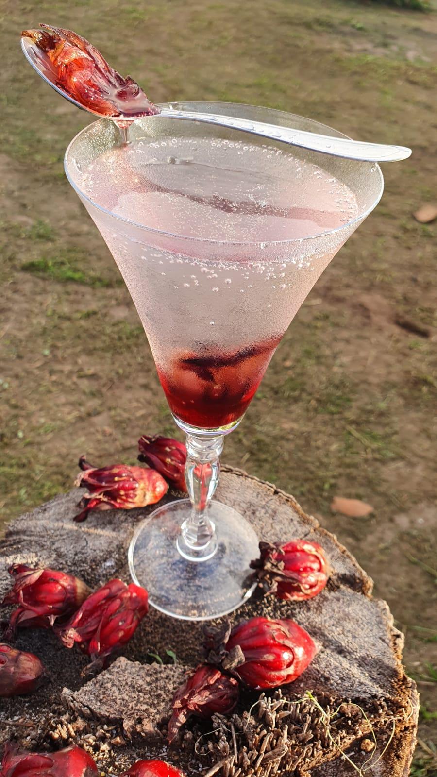 Um brinde à cachaça! Receitas de drinks à base de cachaça para aproveitar o Dia Nacional da Cachaça