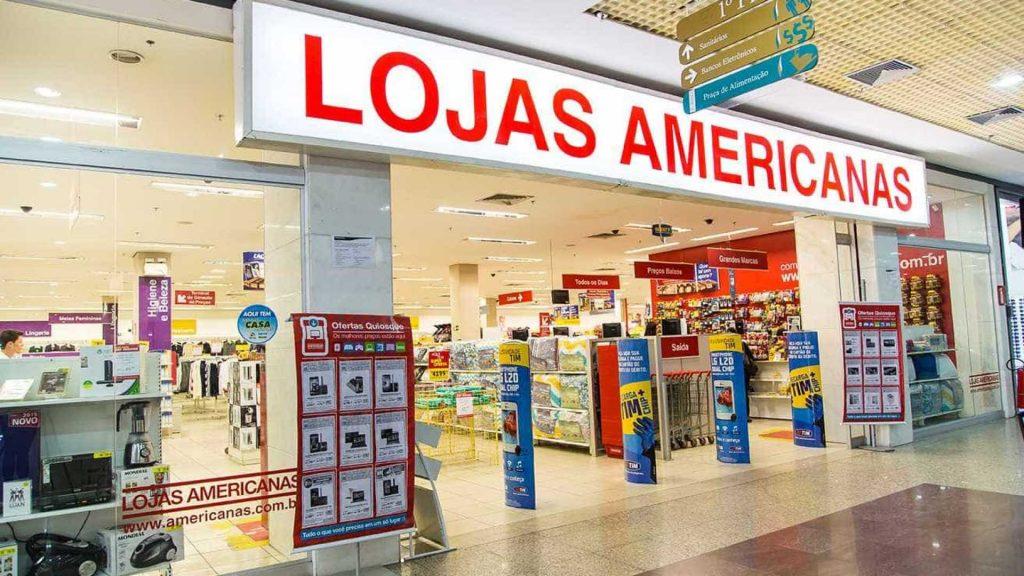 Americanas S.A. adquire a Skoob, maior plataforma digital literária do País