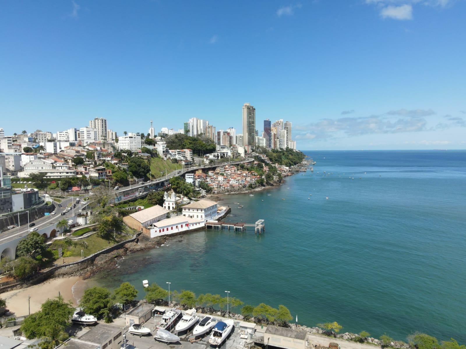 MAM-Bahia anuncia novos dias de visitação e lançamentos neste mês de setembro