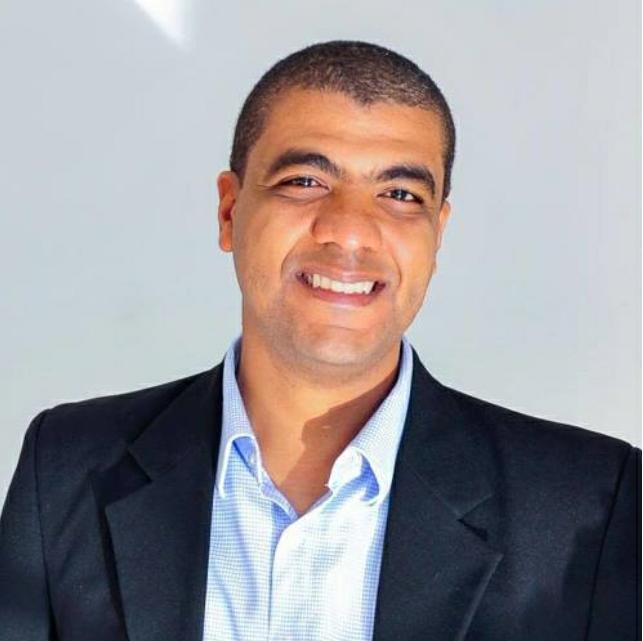 Luciano Lopes fala sobre o setor de turismo e eventos em crescimento