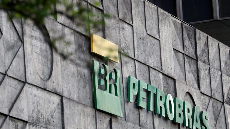 Petrobras inicia fase vinculante da venda da Deten, em Camaçari (BA)