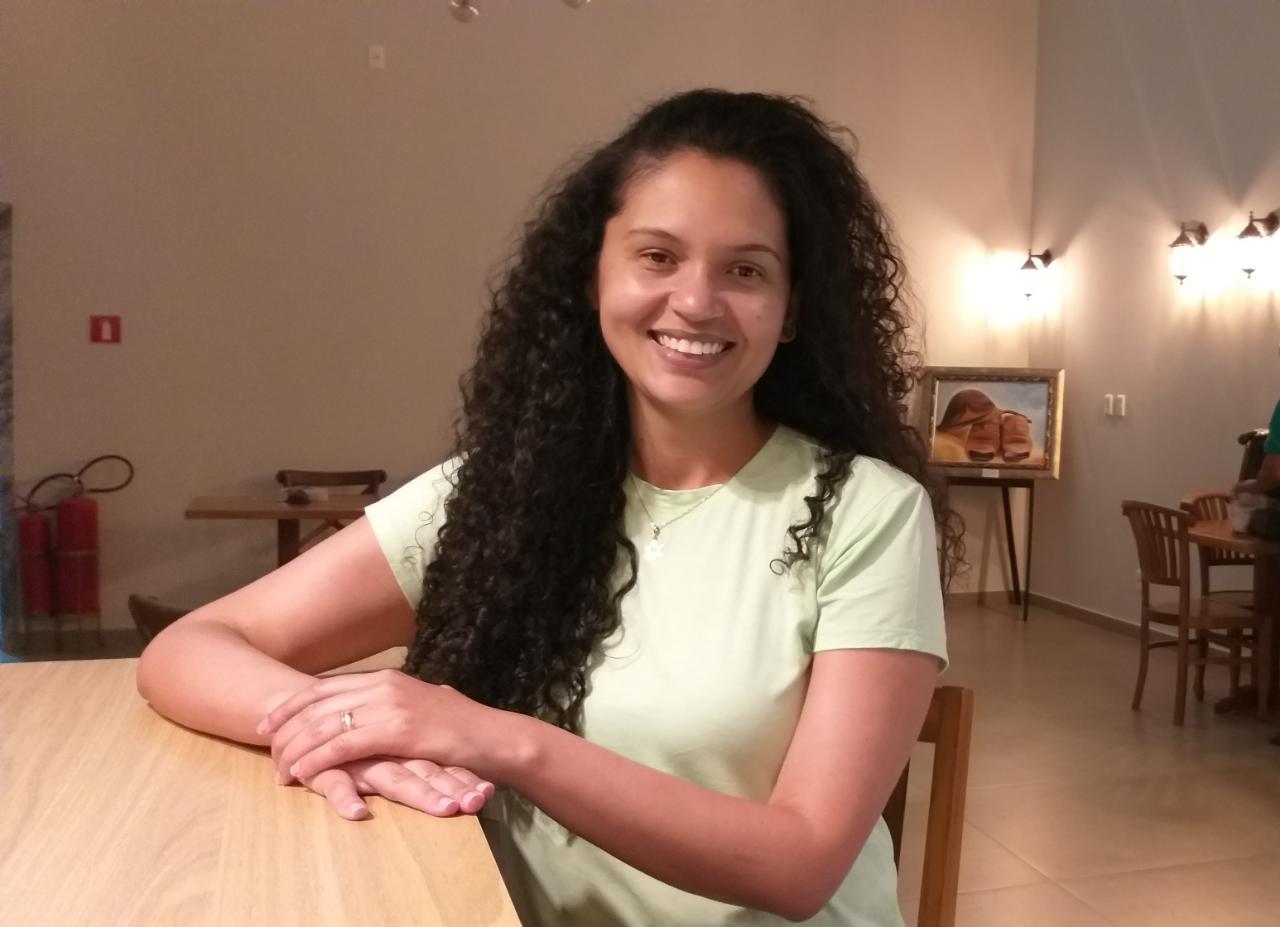 Café Carol em Morro do Chapéu: parada obrigatória na Chapada Diamantina