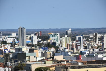 100 cidades inteligentes do Brasil: Vitória da Conquista avança para ser Polo de Tecnologia e Inovação