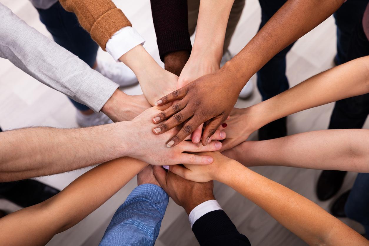 A importância da diversidade e inclusão nas empresas é lembrada no Dia Nacional de Luta da Pessoa com Deficiência