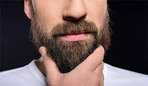 Dermatite na barba: como resolver o problema de pele?