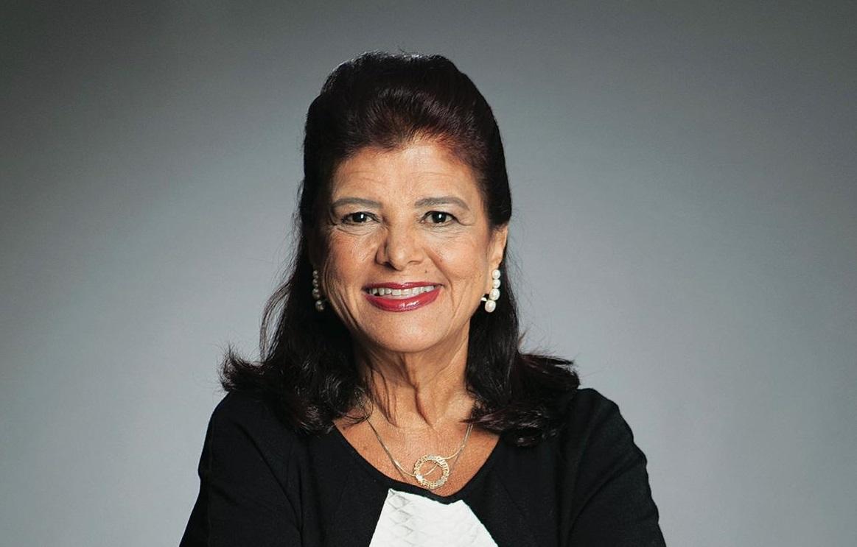 Luiza Trajano entra na lista da Time das 100 pessoas mais influentes do ano