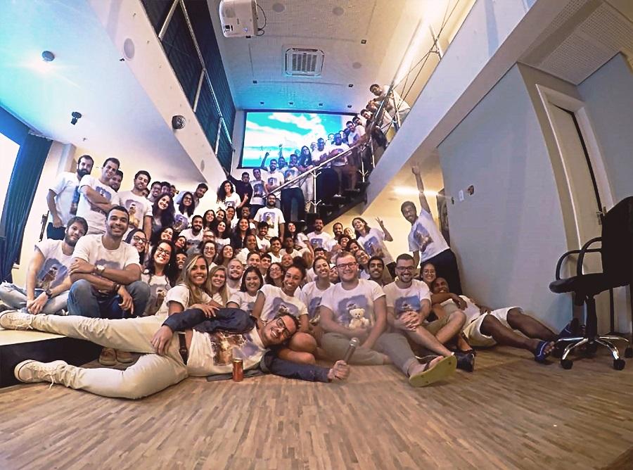 Startup baiana está entre as 100 mais promissoras da América Latina e Caribe