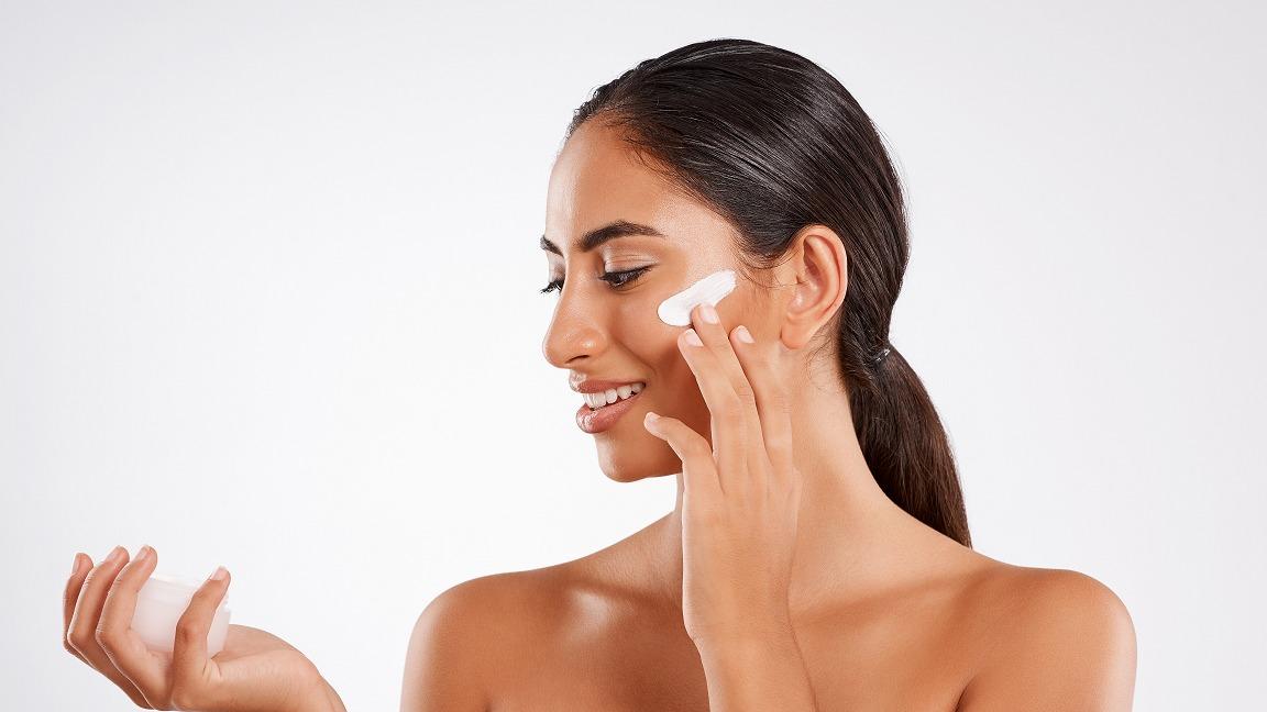 Saiba como cuidar da pele nas estações mais quentes do ano