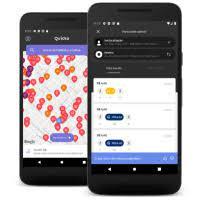 Iniciativa inédita no Brasil, Quicko app chega a Salvador e Lauro de Freitas
