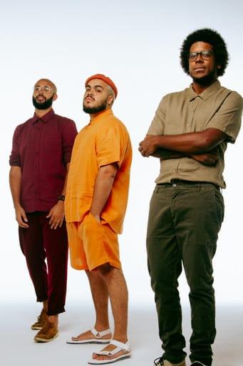 Novo full álbum da banda Gilson é anunciado