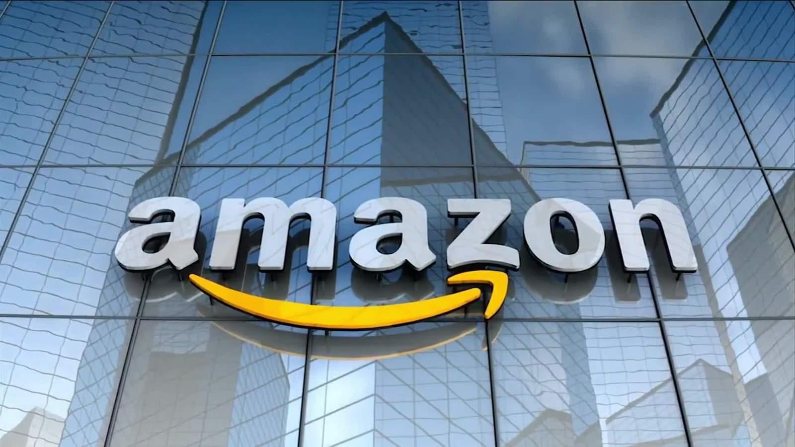 Amazon, Apple e Google são as marcas mais valiosas do mundo, diz Kantar