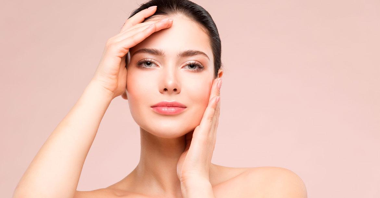 Harmonização orofacial é uma especialidade odontológica que equilibra  estética com as funcionalidades faciais