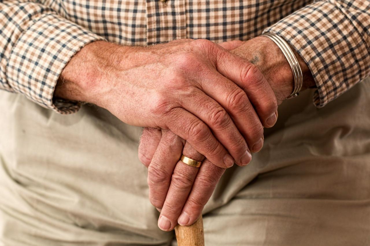 Osteoporose não é assunto apenas para a terceira idade