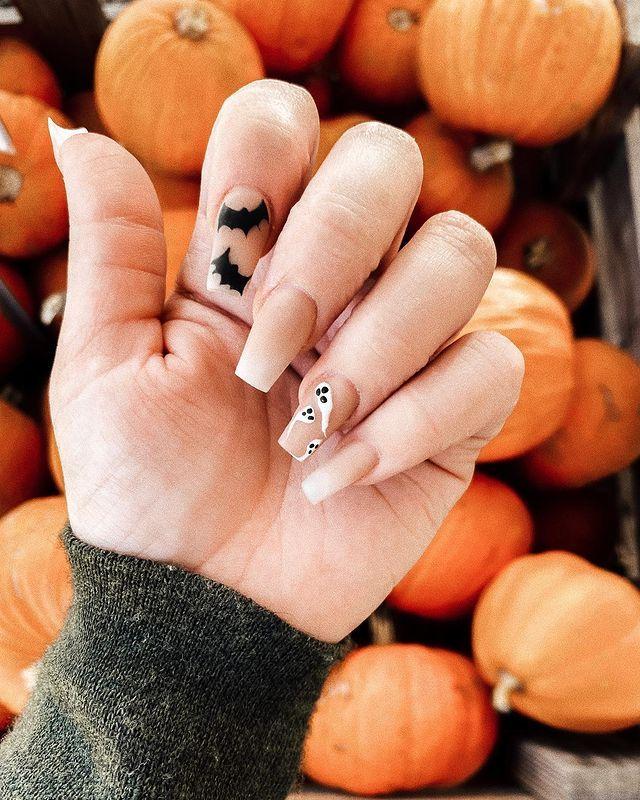 Halloween muito além das fantasias, veja esses looks no tema e se inspire!