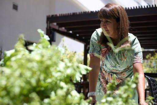 Breton Salvador recebe a CEO da The Planet Gilda Gomes para lançar o programa Breton One e celebrar a certificação Carbono Zero