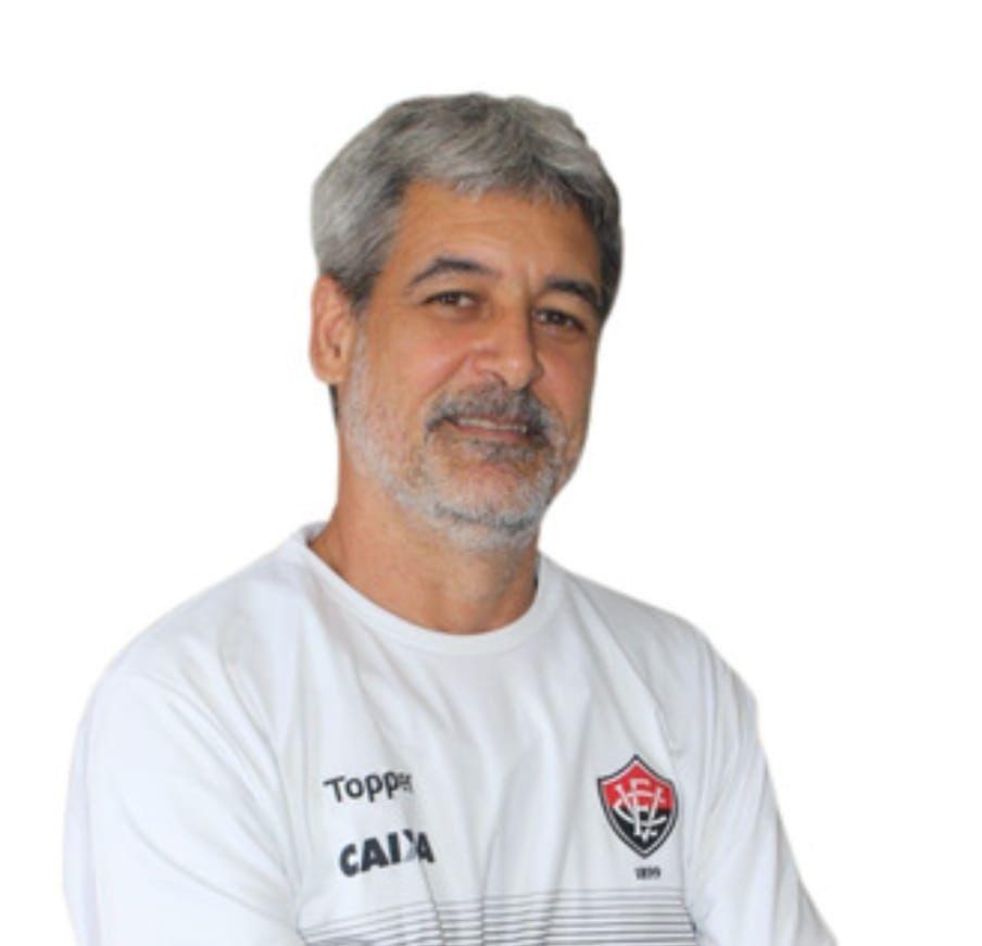 Esporte Clube Vitória elege novos componentes para o seu Conselho Fiscal neste sábado (30)